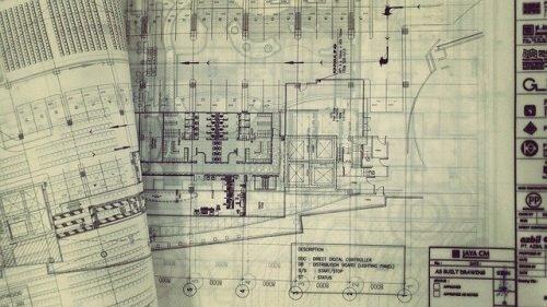 architekt grójec